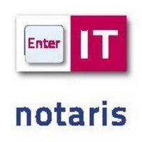 itnotaris