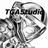 The profile image of tga_jp