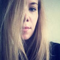 Kristen Cook | Social Profile