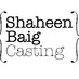 shaheen baig casting's Twitter Profile Picture