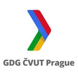 GDG ČVUT Prague