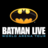 @BatmanShare