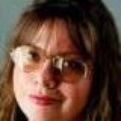 Nicola Lane Social Profile