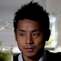 Yoshinobu Baba | Social Profile