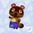 The profile image of doumori__bot
