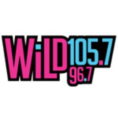 Wild 105.7 & 96.7 Social Profile