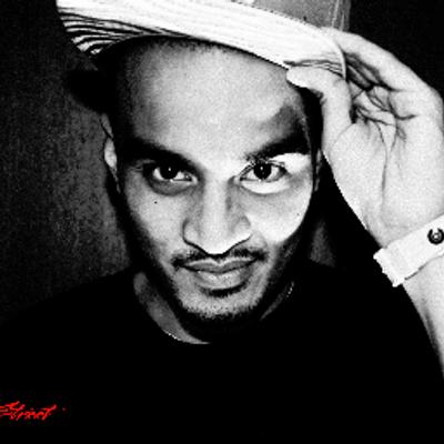 MC Zani | Social Profile