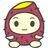 Oimo_cyan