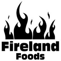 @FirelandFoods