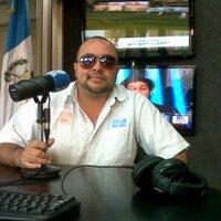 Oscar Ovando | Social Profile