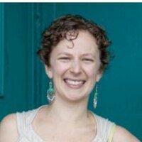 Erin Madore | Social Profile