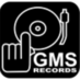 @gmsrecords