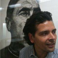 Martin Buxant | Social Profile