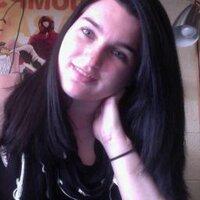 @jillian_laurel