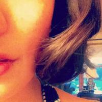 Amy KiriHendricks | Social Profile