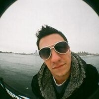 shyguy shawn | Social Profile