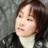 chika_oshi