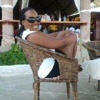Linda Karuru | Social Profile