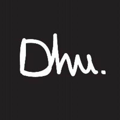 Dhu | Social Profile