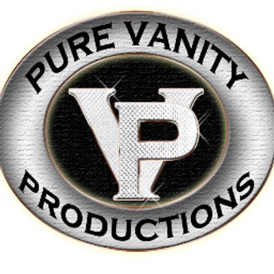 purevanitypro | Social Profile