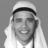 ObamaBash profile