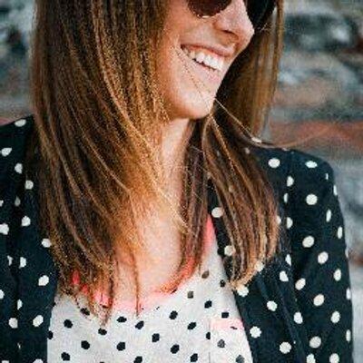 Danielle Rudy | Social Profile