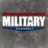 MilitaryChannel