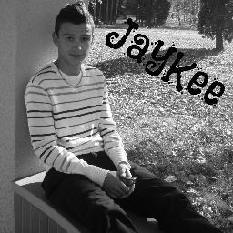 Jan JayKee Kohout