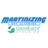 The profile image of MartinizingNM