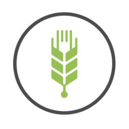Food+Tech Connect Social Profile