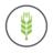 @foodtechconnect