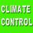 @ClimateCTRLNow