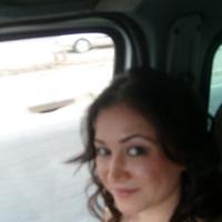Meral Kolcu | Social Profile