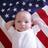 US_Life_Watch profile