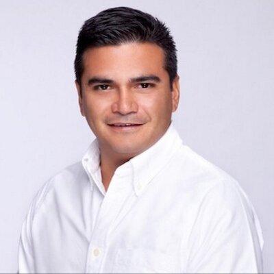 pablo sanchez silva | Social Profile