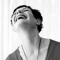 catherine grison | Social Profile