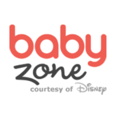 BabyZone Social Profile