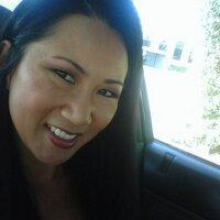 Ginger Chan KTLA | Social Profile