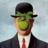 WillauerProsky profile
