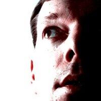 William Shipway  | Social Profile