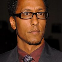 Andre Royo | Social Profile