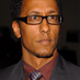 Andre Royo's Twitter Profile Picture