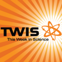 TWIScience