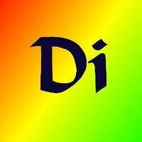 Di | Social Profile