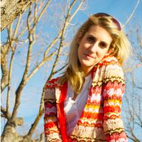 Erin Bleakley | Social Profile
