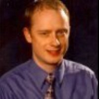 Alan Christensen | Social Profile