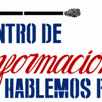 Hablemos Press | Social Profile
