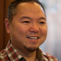David Nakayama | Social Profile