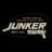 JunkerHQNet