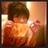 lr_fukuda_bot